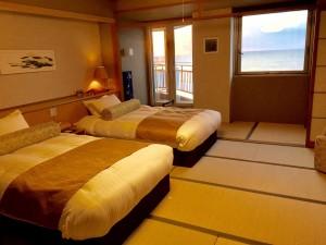 海側和洋室_1